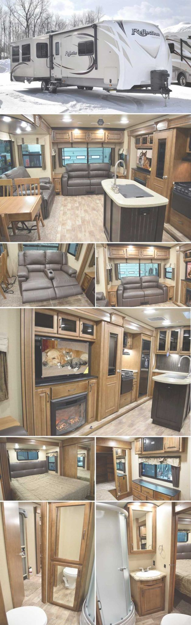 Do It Yourself Home Design: 17 Best Ideas About Diy Camper Trailer On Pinterest