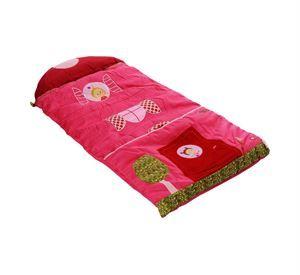 LILLIPUTIENS BABY BLANCKET https://www.paidi.gr/2015/04/baby-comforters-for-sleep/#.VTNZQfysUQE