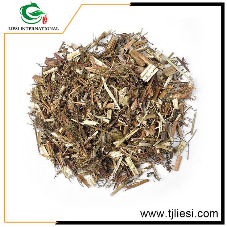 china wholesale natural artemisia annua extract annual artemisia p.e.
