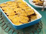 Breakfast Casserole Recipe : : Recipes : Food Network