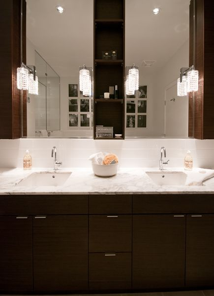 p espresso with london set of finish vanity picture bathroom direct double