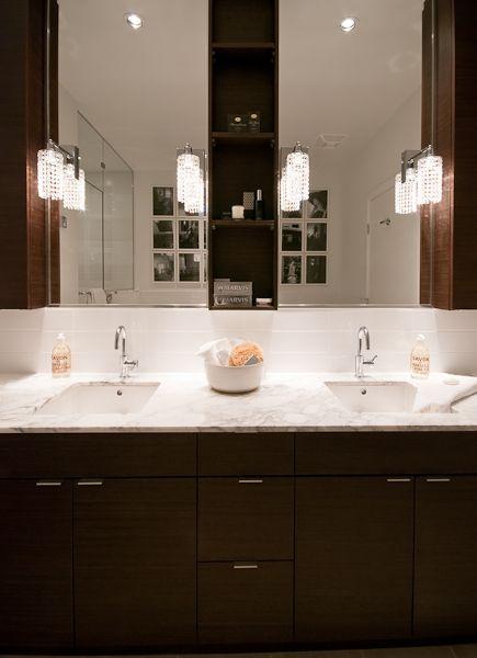 es c bathroom in vanity plus virtu set single bathtubs ms espresso zola usa