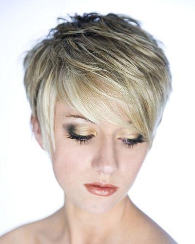 Pixie Haircuts For Women Over 60 Fine Hair Google Zoeken Hair