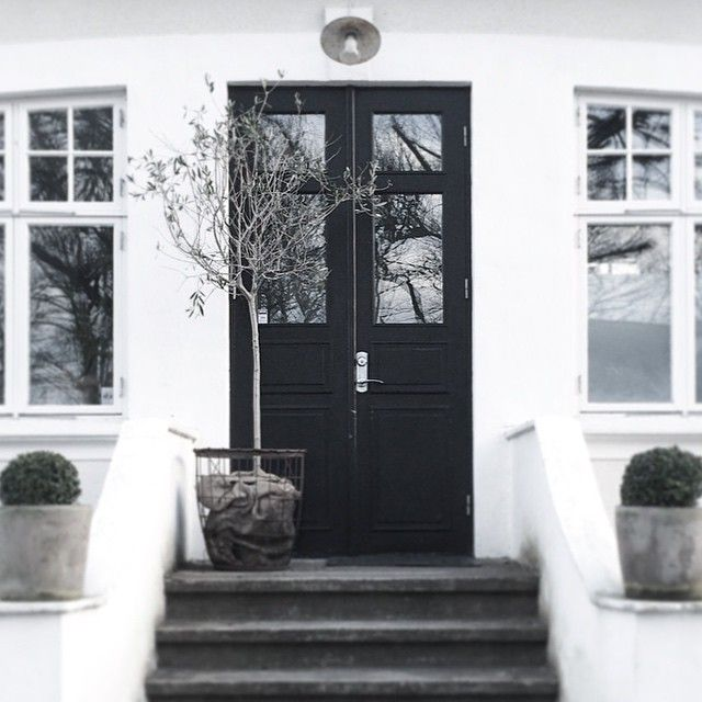 "1,137 Likes, 94 Comments - JENNY HULTGREN (@bohemdeluxe) on Instagram: ""GOOD MORNING SUNNY SUNDAY 
