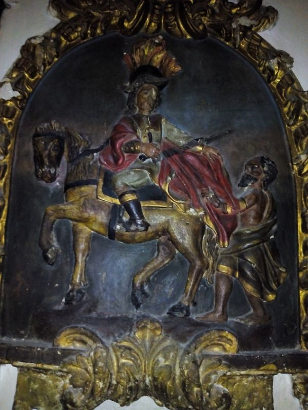 Sacristía San Martín, Salamanca.jpg (600×800)