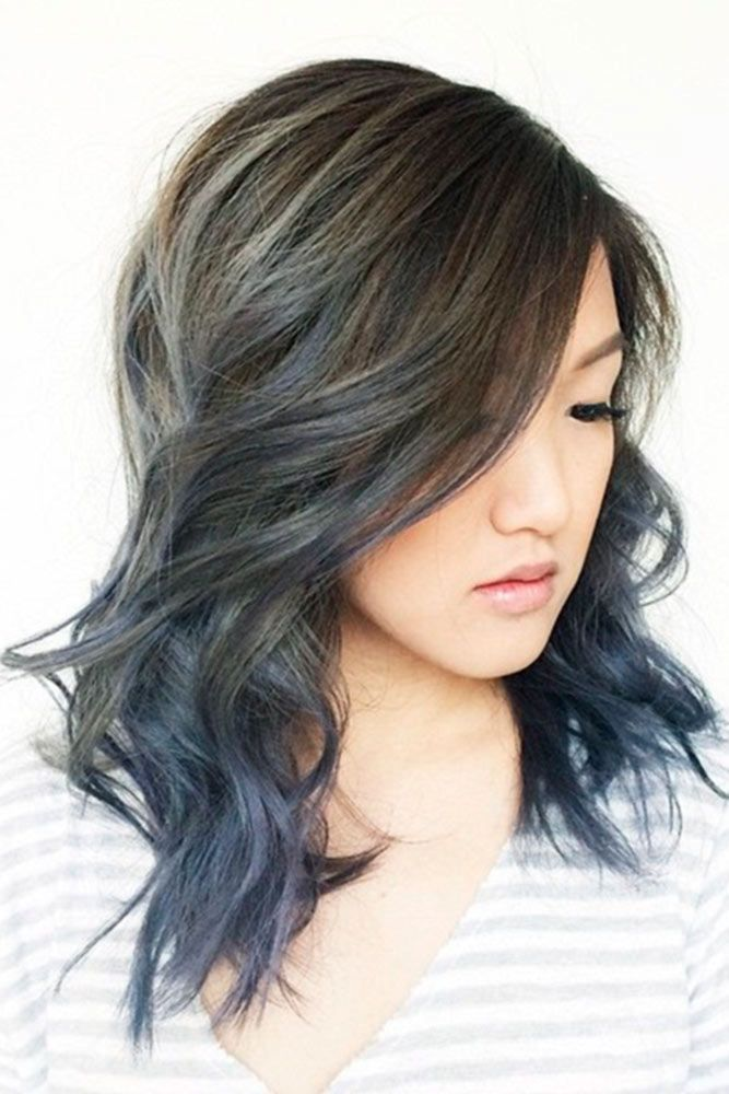 new hair styles for girls 17 best images about hairstyles on easy 9937 | 83e3fd881fa3d9937a234585a8133bb3