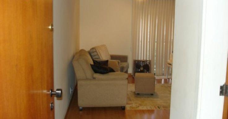 Magui Imóveis - Campinas - Apartamento para Aluguel em Campinas