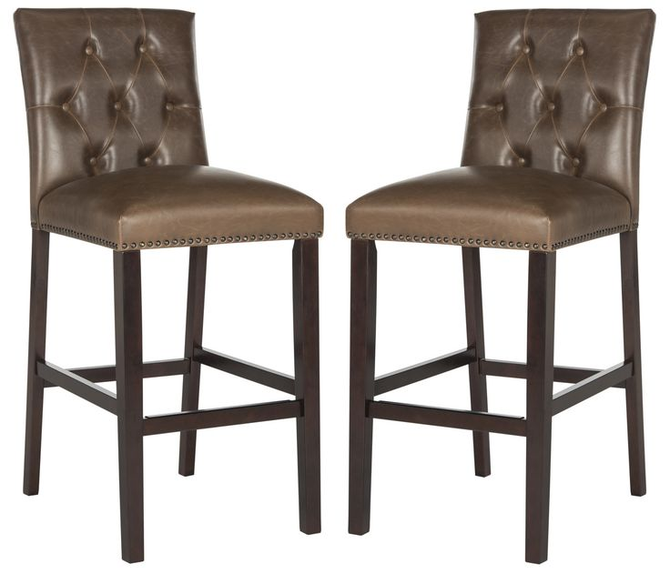 24 Best Dinning Chairs Images On Pinterest Dining Chairs