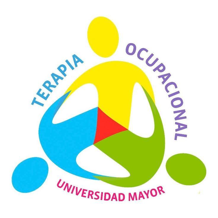 Centro Estudiantes Terapia Ocupacional Universidad Mayor #umayor #terapiaocupacional