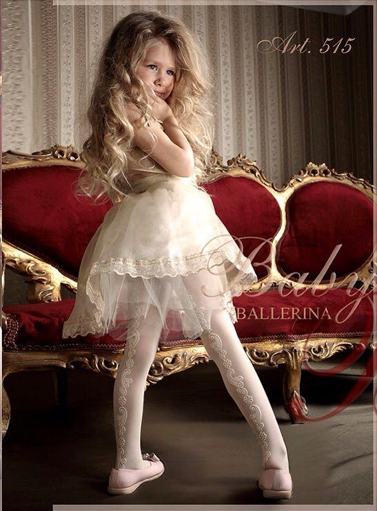 #strømpebuksertilbrudepike#brudepikekjoler#brudepikekjole#blomsterpikekjole#abelone.no#brudesalong#nettbutikk