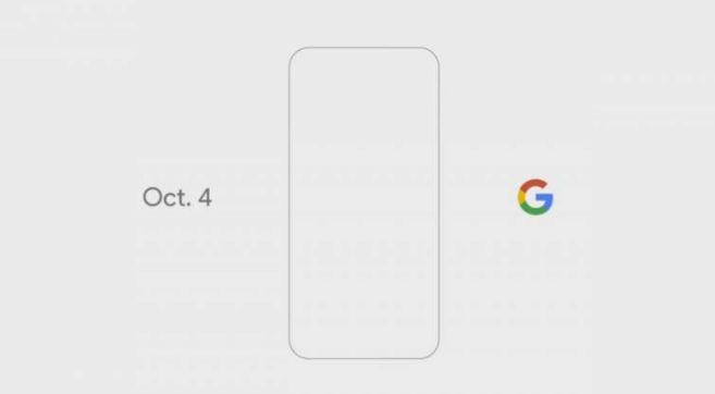 Smartphone Pixel Siap Meluncur 4 Oktober, Berikut Penampakannya!! - http://kangtekno.com/smartphone-pixel-siap-meluncur-4-oktober-berikut-penampakannya/