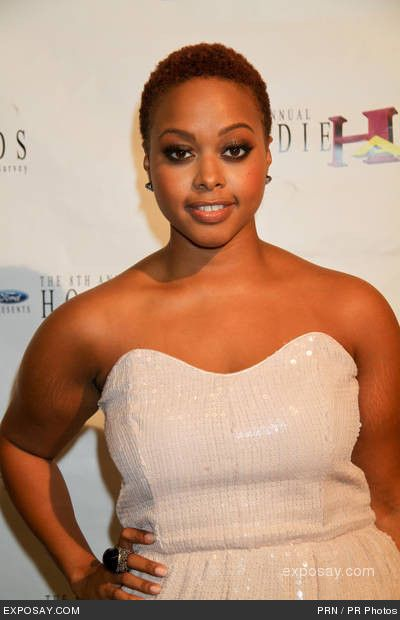 chrisette michele hair styles 1000 images about hair styles on hair 9772