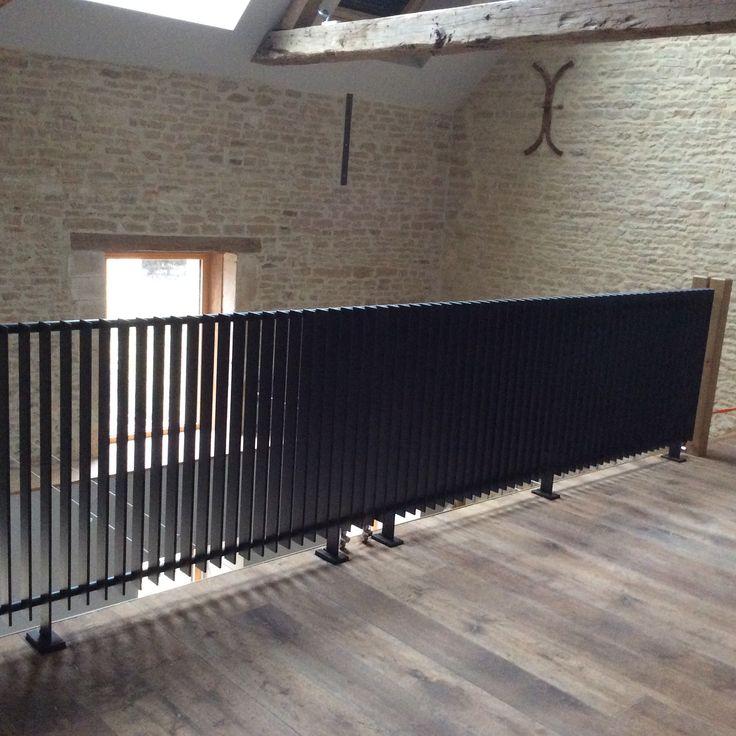 radiateur acova clarian pi ces de vie salons bureaux. Black Bedroom Furniture Sets. Home Design Ideas