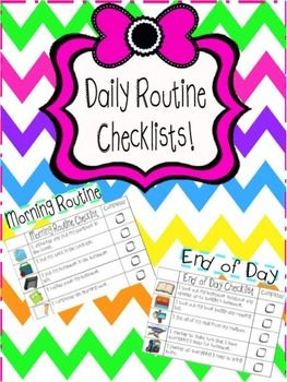 essays students daily routine I previously wrote about tips and tricks you can use to build a daily routine that  about why having a daily routine is important  writing each and every day .