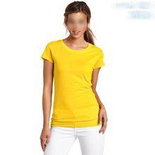 custom t-shirts screen printing cotton girls' t-shirt best buy follow this link http://shopingayo.space
