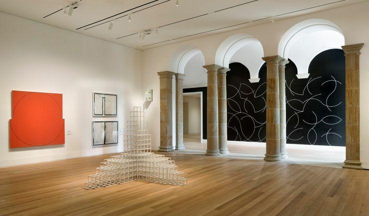 Yale University Art Gallery3