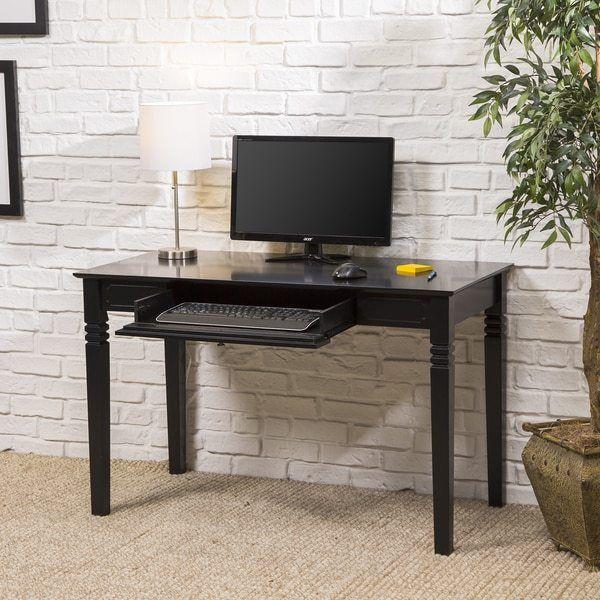 Schwarze Holz Computer Schreibtisch Diese Vielen Bilder Von