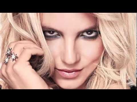 Britney Spears - New Demo Leaked (Love Me So Loud FT. Will.I.Am) - YouTube