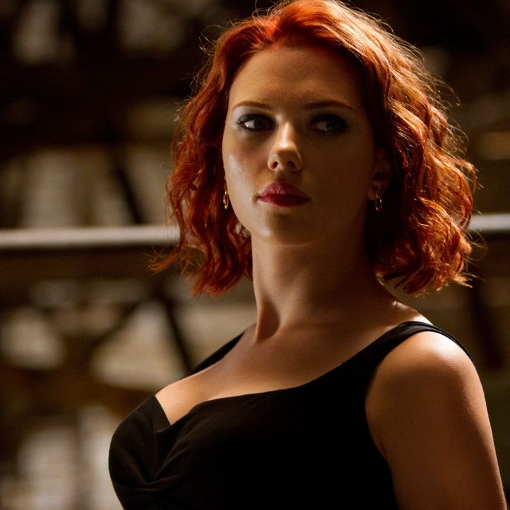 Scarlett Xxx 56