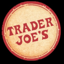 Trader Joe's is a chain of smaller-sized grocery stores, located throughout the United States. There are several things that set Trader Joe's...