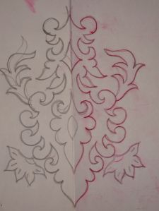 pattern for bag1