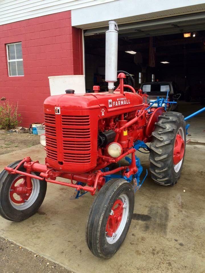 17 Best images about tractors on Pinterest   John deere