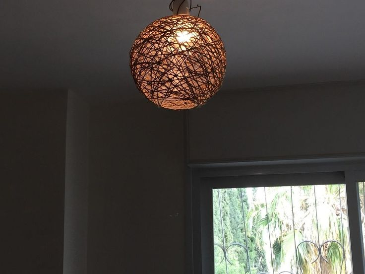 Best 25 orb light ideas on pinterest diy embroidery for Dodecahedron light fixture