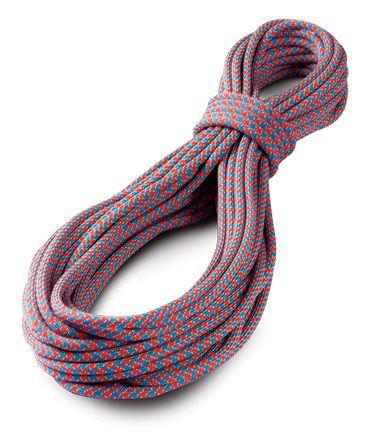 Dynamic single ropes : Tendon Hattrick 9.7 Standard