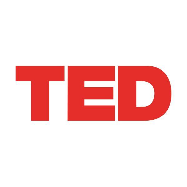 HAIL, una charla TED muy interesante sobre como realizar nuestros exposiciones orales