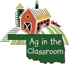 Ag in the Classroom is a rich-filled resource site for students and teachers.  It includes anything that is Ag related:  Art, literature, science, social studies.  There are amazing lesson plans, projects, ppts, and ideas!  I love this site for my 1st grade students and have used it for several years!  Sept is National Chicken Month!  Just saying - have a peep!