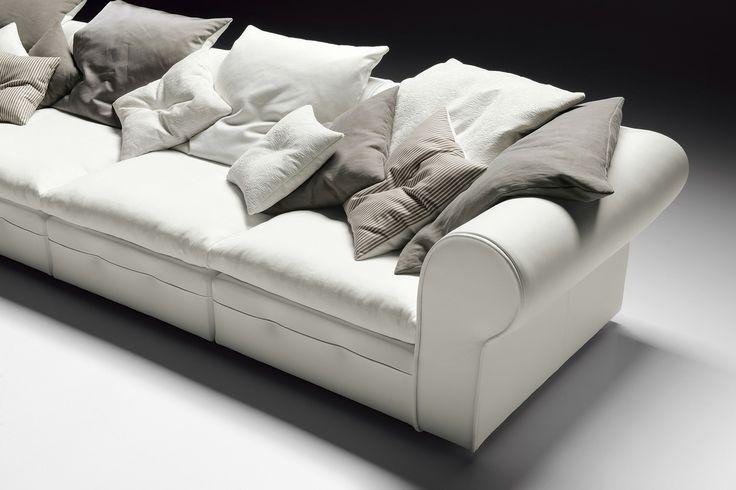 Fourseason sofa