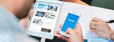 puedes crear aplicaciones para telefonos si tienes suerte y eres creativo podrias hacerte multimillonario