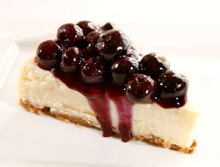 Cheesecake (Στέλιος Παρλιάρος)