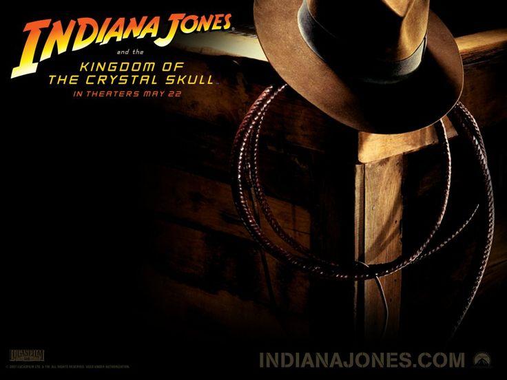 Indiana Jones - images for desktop: http://wallpapic.com/movie/indiana-jones/wallpaper-34562