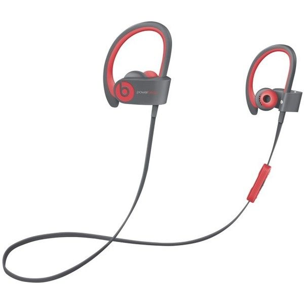 Iphone earbuds beats - beats by dre earbuds
