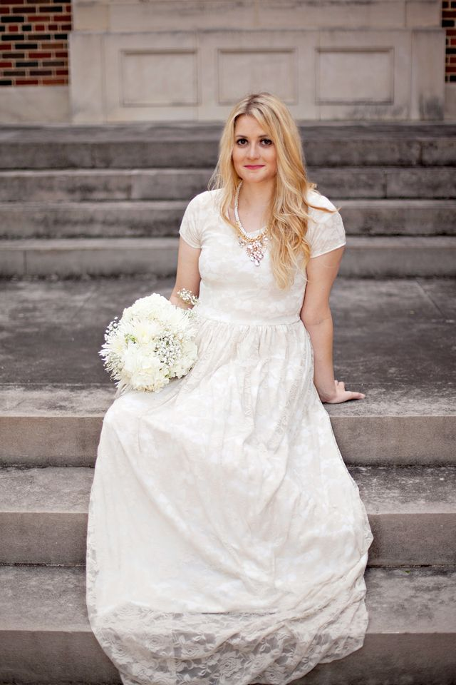 25  best ideas about Diy wedding dress on Pinterest | Woodland ...