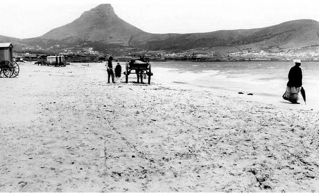 historic-vintage-photographs-of-cape-town (48)