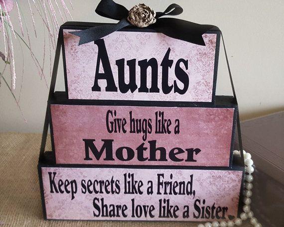 Aunt Gift Ideas Bob Evans Kids Eat Free Night
