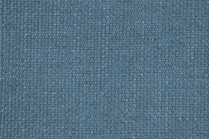 FLEXFORM #fabric collection | TRICOT 811