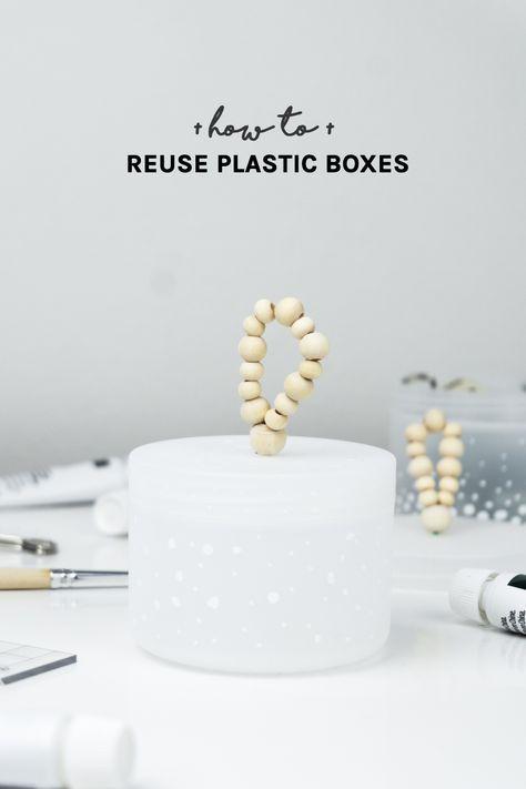 25+ legjobb ötlet a Pinteresten a következővel kapcsolatban Deko - fliesenspiegel küche selber machen