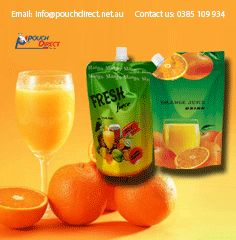 #Spout #Pouches #bags #LiquidPackaging #juice #freshJuice #packaging #health #fitness