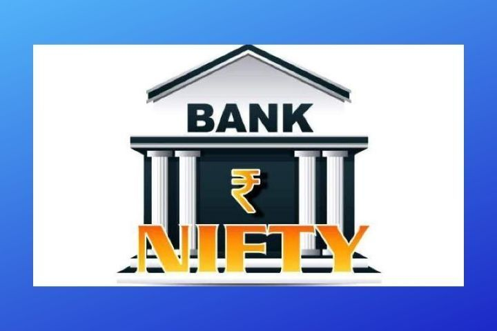 What Are The Advantages Of Bank Nifty Or Nifty Call A1 Intraday