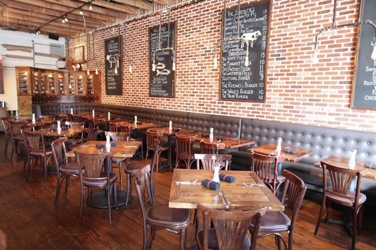 restaurant chairs  Google Search  Restaurant design