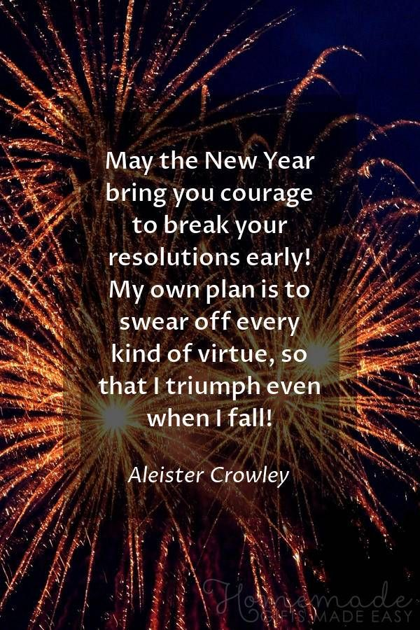 80 Happy New Year Images With Wishes Quotes