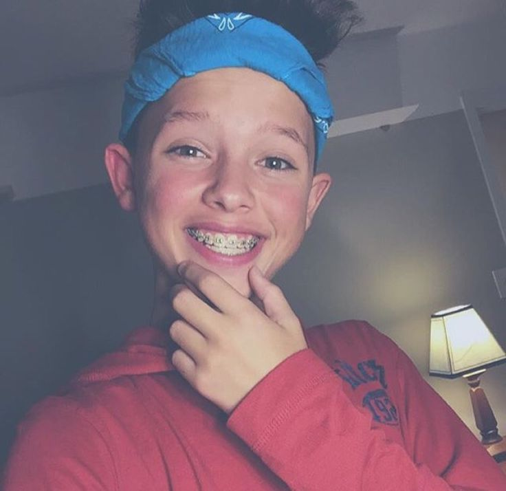 114 Best JACOB SARTORIUS Images On