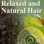 Where to buy Henna, Indigo, Amla... for hair and body (body grade), tested and safe.