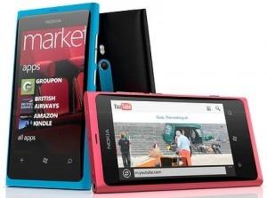 Nokia sells 15.9 m Smart phones in Q4, Nokia Smartphones, mobile, mobile phone, mobiles, my mobile, mobile games, verizon mobile, t monile, boost mobile, latest mobile, lates mobile phones, samsung, nokia, smartphone
