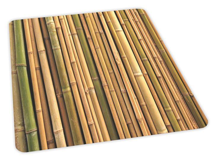 best 25+ chair mats ideas on pinterest | bath seats, bath seat for