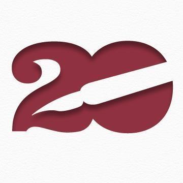 20lin.es: scrittura collettiva e lettura interattiva per innovare la creazione di un racconto