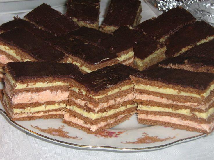 recipe:alt.recipe_for Lajcsi-szelet